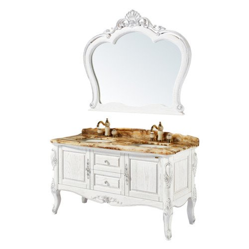 Chinese Antique Bathroom Sinks And Vanities Factory
